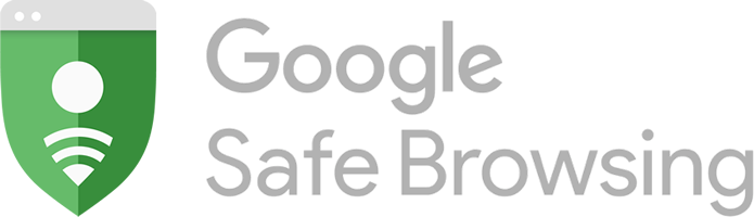 Google Safe Browsing Site Status